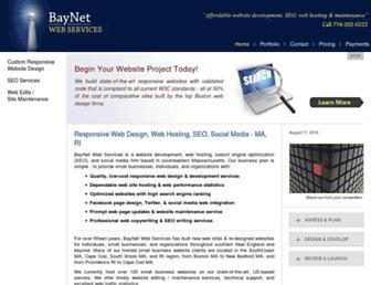 Cbf6b76a080b8aef37547b327eab4b6917aff355.jpg?uri=baynetwebservices