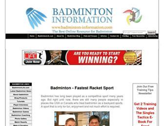 Cbf919b43b8981cf99fa1020858e49b1801db000.jpg?uri=badminton-information