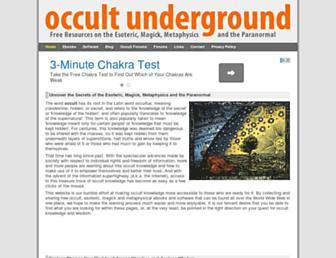 Cbfe0c8acb365794e33341f90b2b72f9a7f967f2.jpg?uri=occult-underground