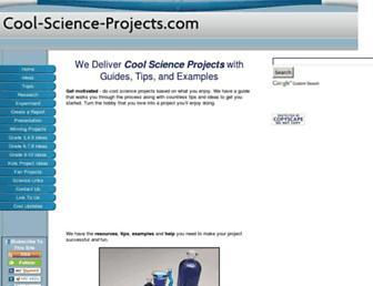 Cbffa6fb555f04467888b15990e3b9c757f7fe3c.jpg?uri=cool-science-projects