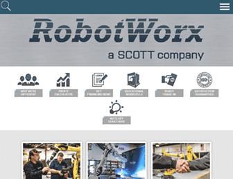 Cbffb2238792e34965cc6e24756380a115dbbd11.jpg?uri=robots