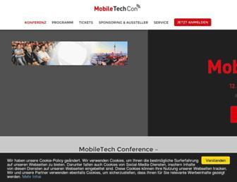 Cc145c88f4aa1c0d5bd64fd7d09825be95e7e4b7.jpg?uri=mobiletechcon