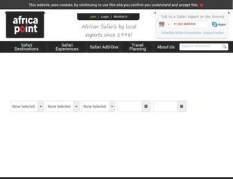 Cc1e888f58185a0264fa9298f4c17d9f916e36cc.jpg?uri=africapoint