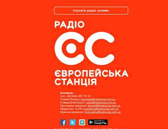 Cc269912fd59887217093d5324e85c1e81505322.jpg?uri=galaradio
