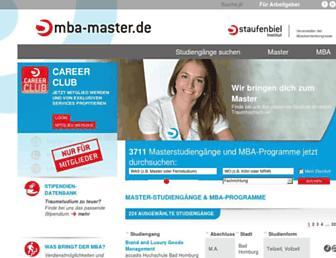 Cc2980019dd368aedd89b5324496a640aba58a95.jpg?uri=mba-master