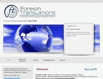 Cc2b4bd3393f8fa4adb10e30f3c2dc892ef001fc.jpg?uri=foreigntranslations