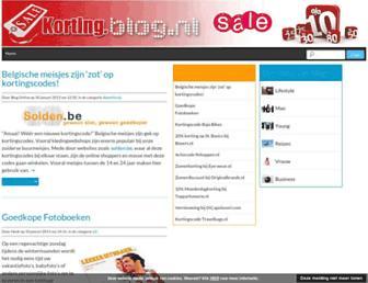 Cc2d419c808d9c66b23ee2107b200e7391304772.jpg?uri=korting.blog