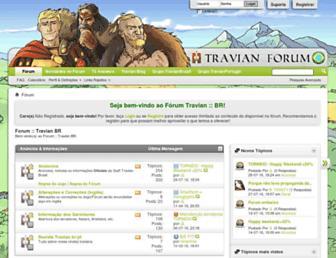 Cc2e51932bdfe58ccd00b8e43b40cc4098c2c22e.jpg?uri=forum.travian.com
