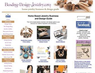 Cc314ff8c7c49d96cf124e4f1554590d9302c856.jpg?uri=beading-design-jewelry