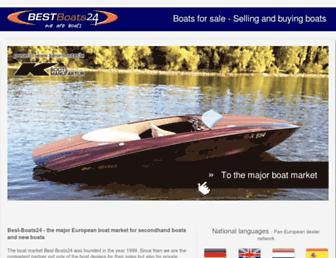 Cc3175de2b5b426a8dc22cd7d9679481db5c8214.jpg?uri=best-boats24