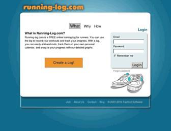 Cc31f62b2ad4916a2731474377c8f807bc89cb14.jpg?uri=running-log
