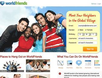 Cc32c51a922a51387ba9c64e1f600b16e970006b.jpg?uri=worldfriends