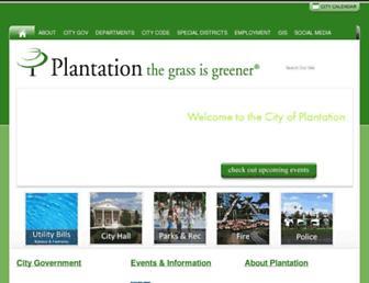 Cc33e232e92afc3bf3e16f920209de30125e1c5b.jpg?uri=plantation