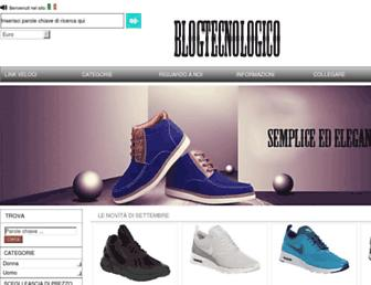 Cc37820a6d539694b99e3501dcc805ed50bfe745.jpg?uri=blogtecnologico