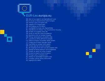 Cc3d42d2ba1e08281fbafcdd1e833682aa6bfc21.jpg?uri=eur-lex.europa