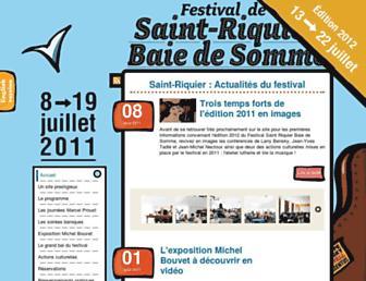Cc3d438114ba143ae0b55136768d35de0572d5aa.jpg?uri=archives.festival-de-saint-riquier