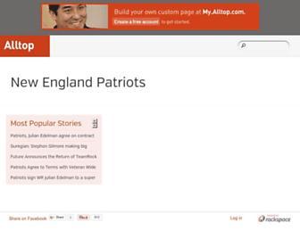 Cc47a88915110756990dbdace986f468eeedf0c2.jpg?uri=new-england-patriots.alltop