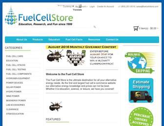 Cc4e10bf3c19ea4c87051cfda780d388c1bd1339.jpg?uri=fuelcellstore
