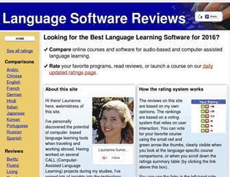 Cc58cf65ede36e3e81007cc52cabc903b194b145.jpg?uri=languagesoftware