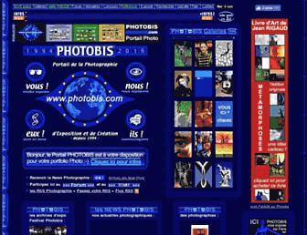 Cc63cc25bcaae5211fec5a26f2cdab94c4ac1bad.jpg?uri=photobis