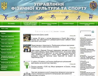 Cc6851e4ea984e559d495912a4b59d2df7c2d8d5.jpg?uri=sport-oda.lviv
