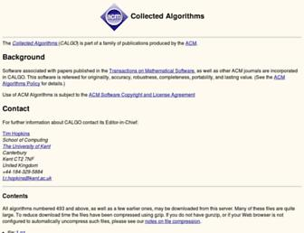 Cc69c63b22573835fa4b535be5764765e95e02c1.jpg?uri=calgo.acm