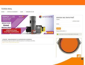 Cc6e020953c9924191c70e2a36600c1298815635.jpg?uri=mail.terra.com