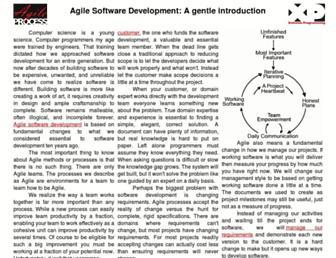Cc6f59d42e771ac4286ff4046b75210e9fd3cb1d.jpg?uri=agile-process