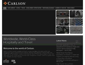 Cc764a26675524095c83ff88c5f056ed8f93f655.jpg?uri=carlson