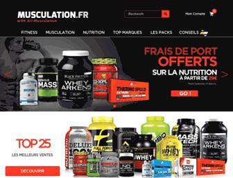 Cc7702fac8e2754efd9507230440d066f475240c.jpg?uri=musculation