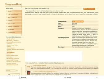 Cc895d4055ac3a73207b2966eb3905b1ac7b53a1.jpg?uri=valley-clock-live-wallpaper.download-438-149015.programsbase