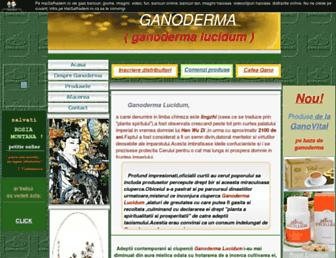 Cc8c3f4c1023bb0a7efa8705065058d3cef1d43a.jpg?uri=ganoderma-lucidum.xhost