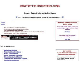 Cc93443ba4dd23d5837ddfd3d0b48b22ed1fe3f0.jpg?uri=importers-exporters