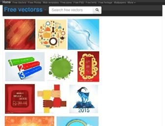 Cc9c46b2e4a39e5cbecda8115a70cb4aa50f576a.jpg?uri=free-download-vector
