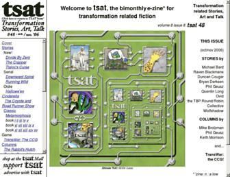 Cca03cfc2abe7ff190322cdc40591d65c188c0f2.jpg?uri=tsat.transform