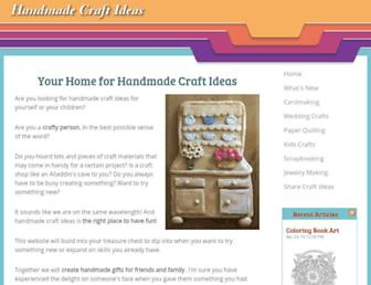 Cca45d0ec32b16f6bcc37504b425aba141fba088.jpg?uri=handmade-craft-ideas