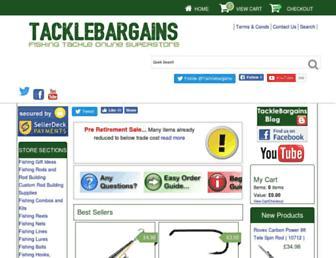 Cca808573f4133d4cb023e340a92788289ac2edb.jpg?uri=tacklebargains.co