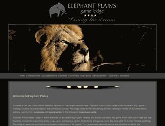 Ccb2bbbca11c6d08513be626e8922cd3153d3b16.jpg?uri=elephantplains.co
