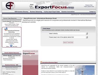 Ccb51eb949e17ba2a47caeb51ae20756782b6952.jpg?uri=exportfocus