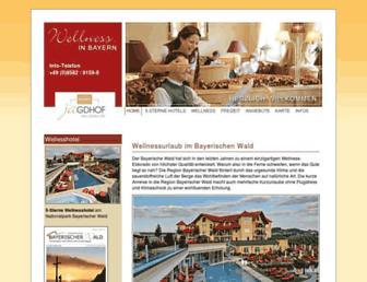 Ccc83d0a5c63b644922f0395099478f6571e8fa4.jpg?uri=wellness-hotel-bayerischer-wald