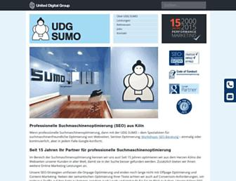 Cccdc0654f97f8a3a47a6916af09097d98e8e4f5.jpg?uri=sumo