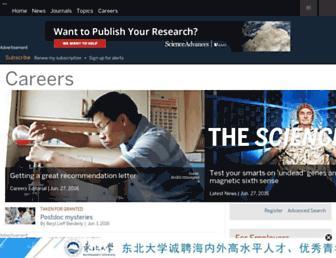 Cccf16a1c79fc70d7940f0c08e6a9ba63c79ec38.jpg?uri=sciencecareers.sciencemag