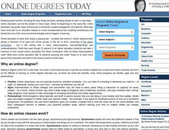 Ccd011aec67ba561fa68c893d7c9987dac482f82.jpg?uri=online-degrees-today
