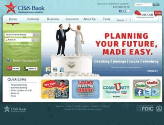 Ccd2db9c4a580918094e1f4e7a6b9aca925464d8.jpg?uri=cbsbank
