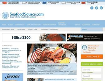 Ccd33750d9baadee66d7adb2a9906404ca45fe31.jpg?uri=seafoodsource
