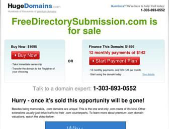 Ccd38cd96b77632e960f2a731d25e1259a1e2e1a.jpg?uri=freedirectorysubmission