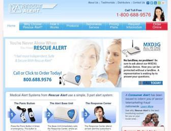 Cce48672fc10e0eb3bb9b47332e6b1538c6b029c.jpg?uri=rescuealert