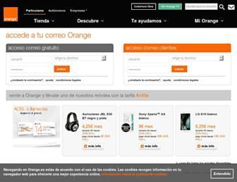 Cce870f12a7d0186bb6a1fbde13a6e5e443208f2.jpg?uri=correo.orange