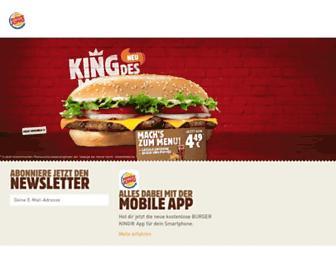 Cce94764e4f424e42d4bc89fec72d495c0102952.jpg?uri=burgerking