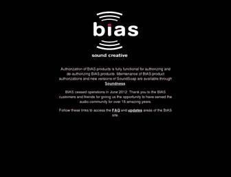 Cced4b813f59e19437c0a17e2a97736daa6da772.jpg?uri=bias-inc